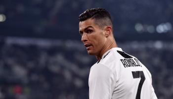 Atlético de Madrid – Juventus: Cristiano Ronaldo regresa a España para un apasionante duelo de Champions League