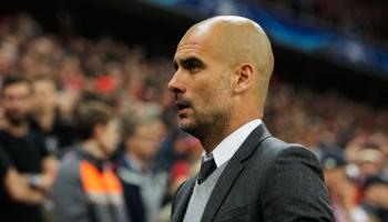 Schalke 04 – Manchester City: Pep Guardiola quiere volver a ser protagonista de la Champions League