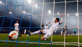 Nápoles – FC Zúrich: los de Carlo Ancelotti buscarán sellar la clasificación y ser protagonistas de la Europa League