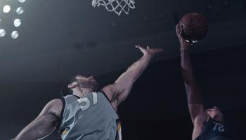 Bàsquet Manresa – Valencia Basket: la visita irá con todo para no perder terreno en la clasificación