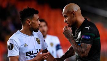 FC Krasnodar – Valencia: la ventaja es del equipo che, pero en Rusia todo puede pasar