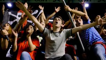 Osasuna – Rayo Majadahonda: ¿podrá el líder demostrar que está para pegar el salto hacia la Primera División?