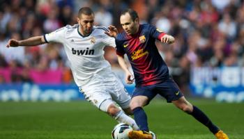 Real Madrid – Barcelona, tres o más clásicos en un mes: larga historia, diferentes resultados