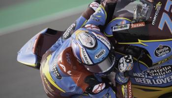 Moto2: la acción se traslada a Argentina para un Gran Premio que promete emociones