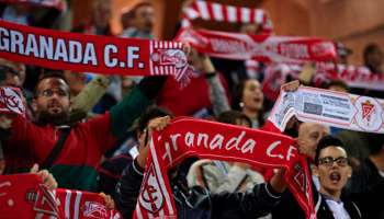 Granada – Gimnàstic de Tarragona: un solo favorito, ¿queda lugar para la sorpresa?