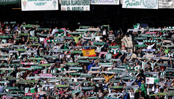 Córdoba – Real Zaragoza: el local ya no puede perder más puntos