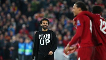 Liverpool – Wolverhampton: los Reds van a por su segunda hazaña en menos de una semana