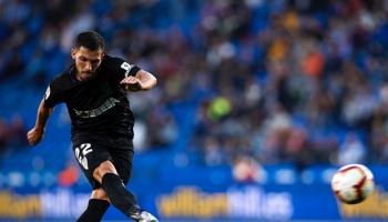 Málaga – Real Oviedo: si quieren pelear por el ascenso, no pueden perder más puntos