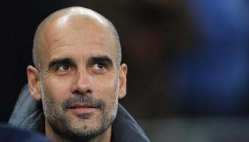 Manchester City – Watford: apasionante final de la FA Cup en Wembley