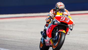 MotoGP: llega el Gran Premio de España y Marc Márquez corre con la ventaja de saberse en casa