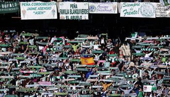 Córdoba – Gimnàstic de Tarragona: duelo en la zona de descenso de La Liga 1|2|3