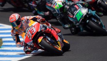 MotoGP: ¿Podrán los pilotos españoles conservar la hegemonía que mantienen en Le Mans?