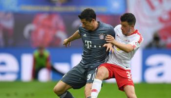 RB Leipzig – Bayern de Múnich: la final de la Copa de Alemania, un partidazo en el Olímpico de Berlín