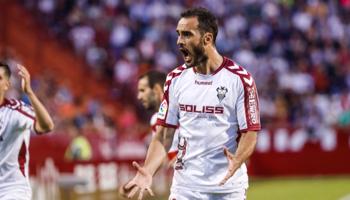 Sporting de Gijón-Albacete Balompié: movimientos necesarios en últimas jornadas