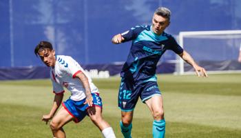 Oviedo – Majadahonda: los locales rezan por un milagro para llegar a los Playoffs