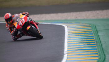 MotoGP: llega el Gran Premio de Cataluña y Marc Márquez es el amplio favorito a ganar en su casa