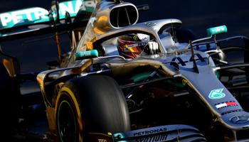 Gran Premio de España: la Fórmula 1 desembarca en Montmeló y Hamilton quiere ganar por tercera vez consecutiva