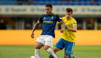 Sporting – Cádiz: Los Marineros se juegan todo por entran en los Playoffs