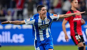 Deportivo – Córdoba: El Depor se juega la última posición para los Playoffs