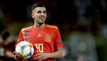 España – Polonia: el Sub-21 se juega su última carta para acceder a las semifinales