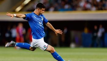 Bélgica – Italia: dos selecciones que no pueden esperar para sumar