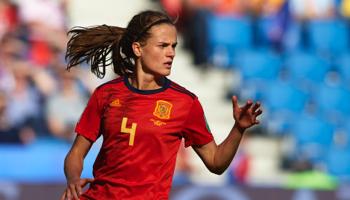España – Estados Unidos: el combinado nacional y una prueba durísima ante el mejor equipo