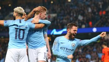 Manchester City – West Ham United: la pretemporada inglesa está aquí, y ambos equipos quieren empezar con el pie derecho