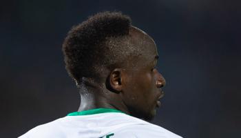Uganda – Senegal: los de Cissé son candidatos a pasar a cuartos, ¿hay lugar para las sorpresas?
