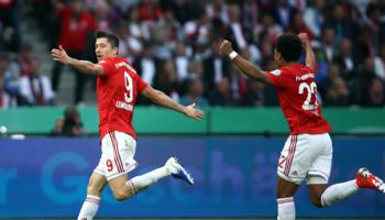 Arsenal – Bayern: el campeón alemán inicia su pretemporada ante los gunners