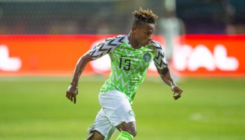 Nigeria – Camerún: ¿una final anticipada?
