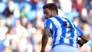 Real Sociedad – Athletic Club: el derbi vasco se lleva todas las miradas el domingo