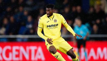 Villarreal – Levante, duelo valenciano con muchas cosas en juego