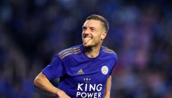 Leicester – Wolverhampton: los Foxes defenderán su casa ante unos Wolves impetuosos