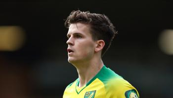 Norwich City – Newcastle United: ambos comenzaron con derrota y buscarán revertir la dinámica con una victoria el sábado