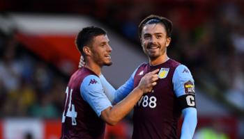 Aston Villa – Everton: ansiedad local contra la ambición de los Toffees por alcanzar la cima