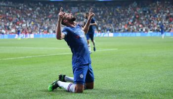 Norwich City – Chelsea, los Blues buscan pasar página y sumar tres puntos en la Premier League