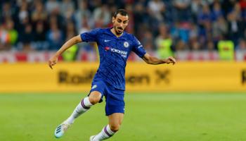 Chelsea – Sheffield Utd: los blues saldrán a dar un golpe de timón para dirigirse hacia la cima