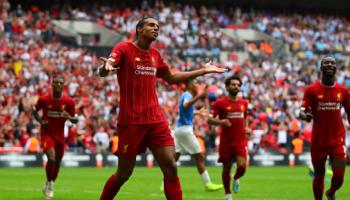 Liverpool – Norwich: los Reds saldrán a conquistar la Premier desde la primera jornada