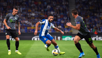 Ferencvarosi Torna Club – Espanyol: los Periquitos son favoritos a ganar el grupo