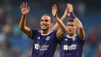 Real Valladolid – Villarreal: tres puntos que los ponen a prueba