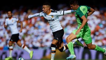 Leganés – Valencia, tres puntos clave que podrían definir elresultado de una temporada entera