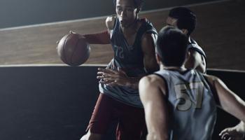 Copa Mundial de Baloncesto 2019: ¿Puede Estados Unidos ganar el tricampeonato incluso con una plantilla clase C?