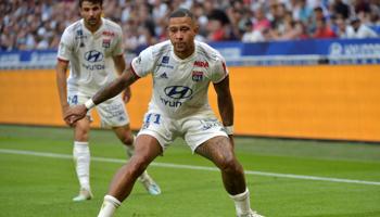Olympique de Lyon – Zenit San Petersburgo: expectativas de goles y de buenas cuotas en el choque del grupo G