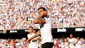 Chelsea – Valencia: el conjunto Ché quiere cambiar sus estrellas y sumar los tres puntos en Londres
