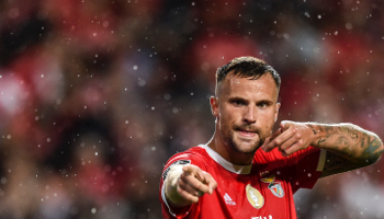 Benfica Lisboa – RasenBallsport Leipzig, cuotas idénticas para un buen partido del grupo G