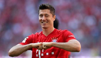 Bayern de Múnich – Estrella Roja de Belgrado, los visitantes deberán hacer un partido perfecto para romper con los pronósticos