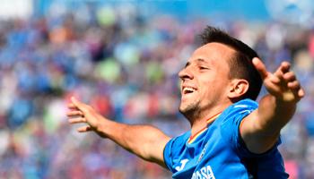 Getafe – Trabzonspor: los Azulones tienen posibilidades de comenzar su camino en la Europa League con una victoria