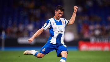 Espanyol – Ferencvarosi Torna Club: los Periquitos son los únicos favoritos