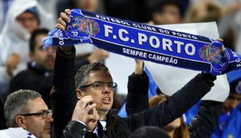 Oporto-Bsc Young Boys: los dragones azules están llamados a demostrar su favoritismo en casa