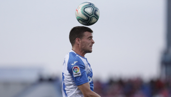 Levante – Leganés, un partido uy iguaado con cuotas idénticas